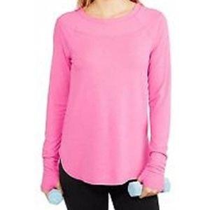 Danskin Active Sweatshirt